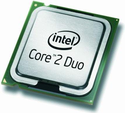Cuál es la parte más importante de un ordenador