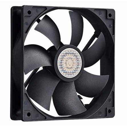 fan cooler