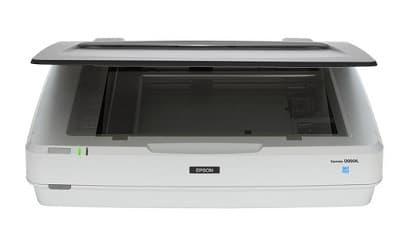 Que es un escaner y para qué sirve