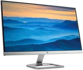 Qué es un monitor