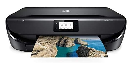 para que sirve una impresora