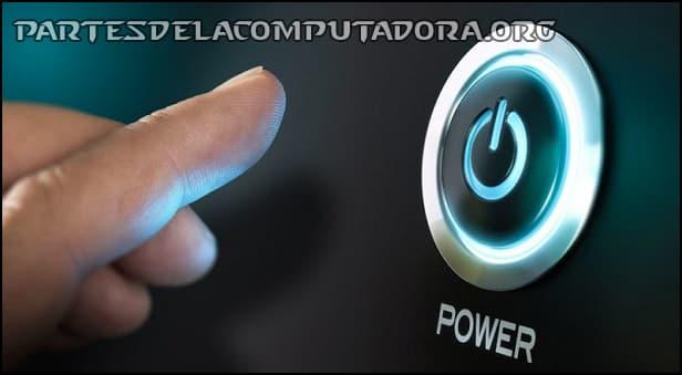 Para qué sirve una fuente de poder